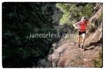 iancorless.comP1040464