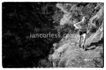 iancorless.comP1040464a