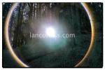 iancorless.comP1040630