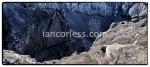 iancorless.comP1040703