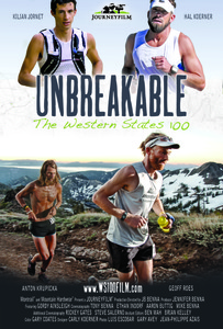 Unbreakable_The_Western_States_100_Poster_v1_13.5x20
