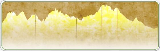 Transgrancanaria 119k Profile
