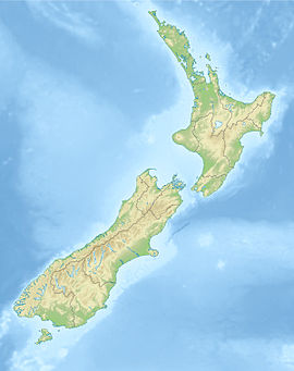 270px-New_Zealand_relief_map