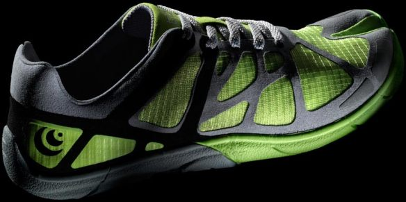 green_s2