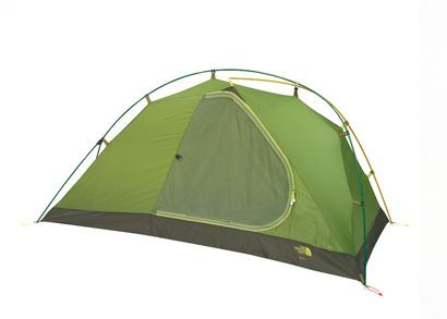 TNF Mica 1 Tent