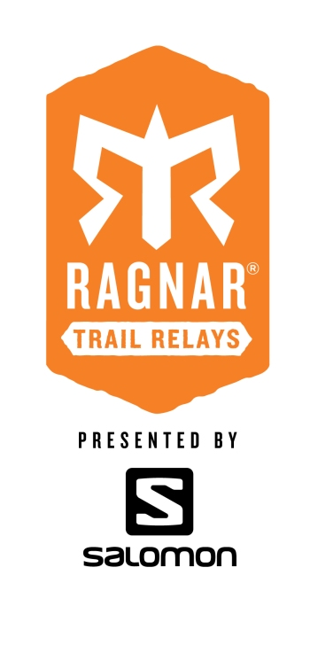 Ragnar Relays by Salomon