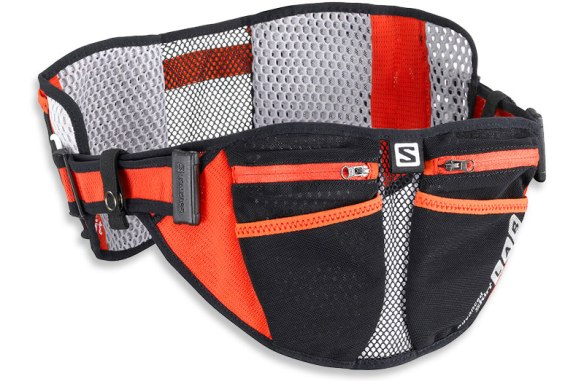 salomon_slab-belt1