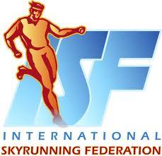 Skyrunning Logo