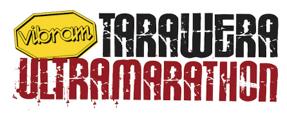 Tarawera Logo