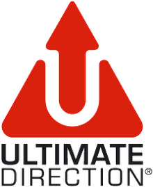 UltimateDirection_Logo