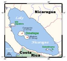 220px-Ometepemap