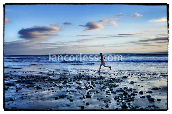 iancorless.comP1000971