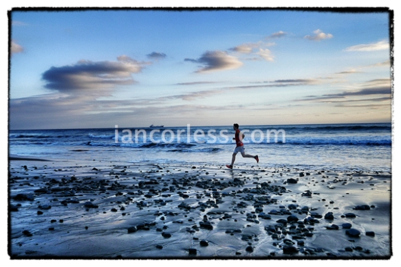 iancorless.comP1000971