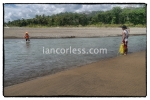 iancorless.comP1050964