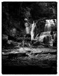 iancorless.comP1060086