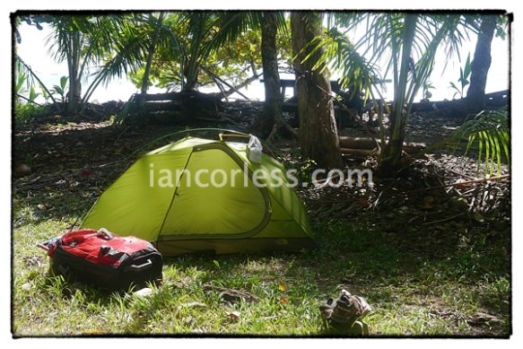 iancorless.comP1060484