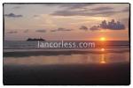 iancorless.comP1060531