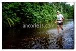 iancorless.comP1060979