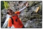 iancorless.comP1070052