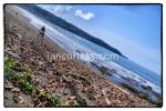 iancorless.comP1070090