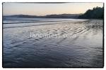 iancorless.comP1070244