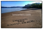 iancorless.comP1070274