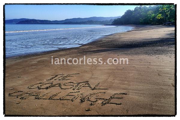 iancorless.comP1070278