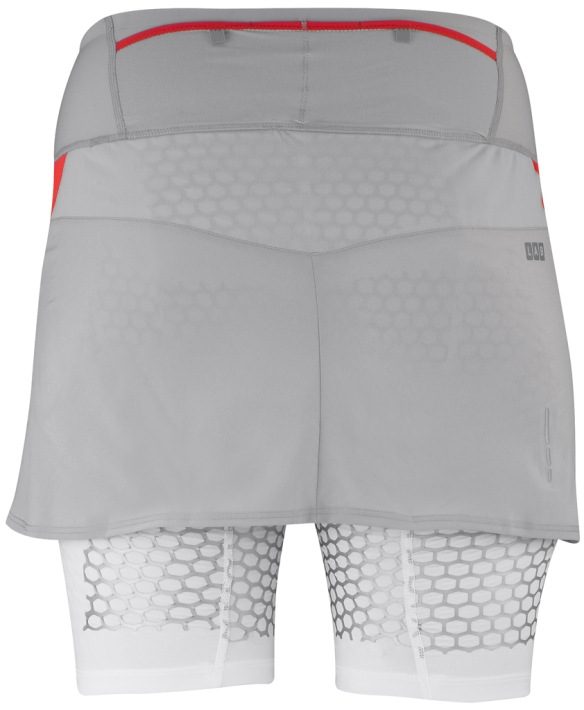 salomon-exo-s-lab-twinskin-skort-alu-red-back