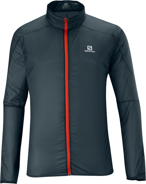 salomon-s-lab-light-jacket-sensifit-mens-dark-cloud-back