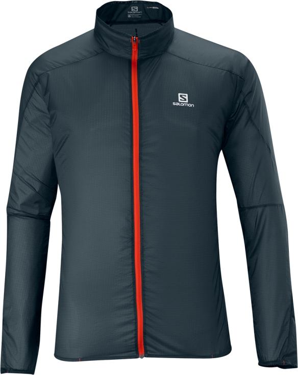 salomon-s-lab-light-jacket-sensifit-mens-dark-cloud-back