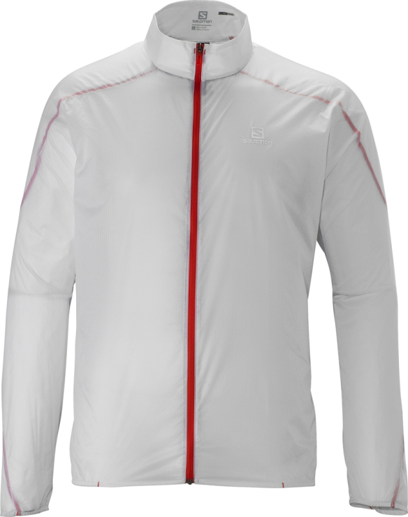 salomon-s-lab-light-jacket-sensifit-mens-white
