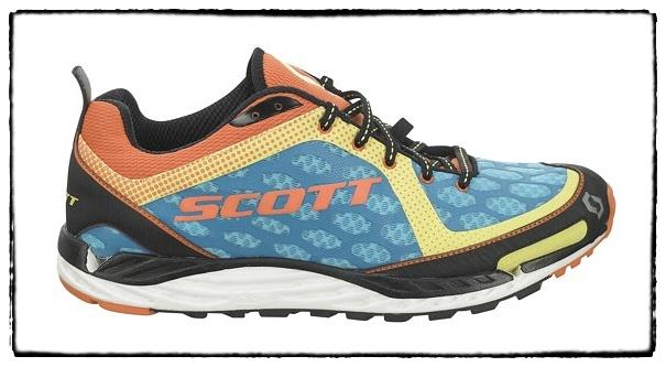 shoe reviewPhotographyWriting Scott Scott shoe Scott shoe Scott reviewPhotographyWriting Scott reviewPhotographyWriting shoe shoe reviewPhotographyWriting shQrCBxtd