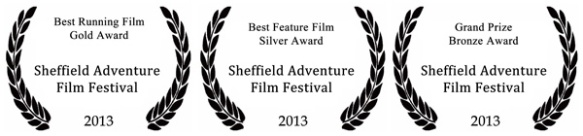 2013-ShAFF-All-Awards-Graphic(600)