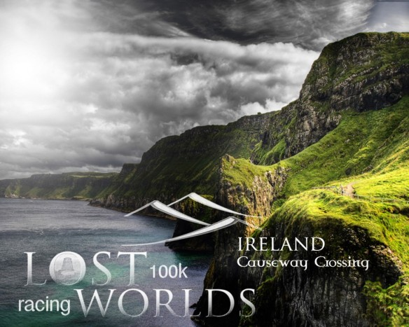 Lost-Worlds-2012-Posters.-Ireland-1024x819