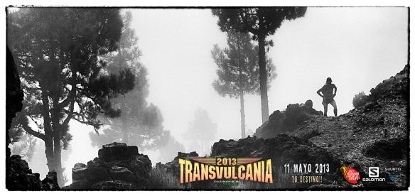 Transvulcania La Palma 2013 copyright Ian Corless