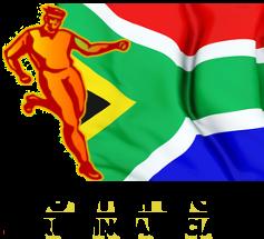 SASA logo - web vector