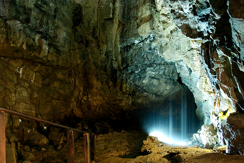 The Hades Cave Control Iancorless Com Photography