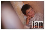 iancorless.com_1090160