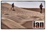 iancorless.com_1090257