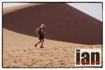 iancorless.com_1090348