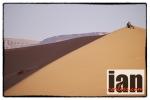iancorless.com_1090399