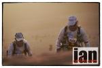 iancorless.com_1090422