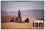 iancorless.com_1090577