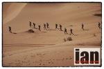 iancorless.com_1090650
