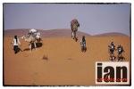iancorless.com_1090690