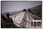 iancorless.com_1090777