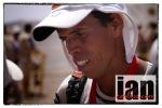 iancorless.com_1090875