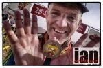 iancorless.com_1100122