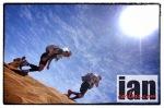 iancorless.comP1020623