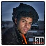 iancorless.comP1030340